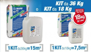 kit-mapei-mapelastic-turbo8